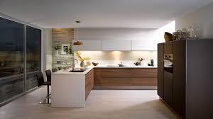 prix d une cuisine cuisinella cuisine équipée e label style design bois cuisinella cuisine