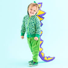 Dinosaur Halloween Costume Toddlers Halloween Costumes Brit