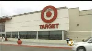 cashier job application for target veterinary intern resume