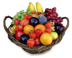 fruit by mail mail order fruit baskets oranges ruby grapefruit citrus fruit