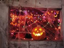 Halloween Lights 128 Best Halloween Lights U0026 Decoration Ideas Images On Pinterest