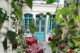 Flower Garden Hanoi by Green Tangerine Restaurant Hanoi French U0026 Vietnamese Restaurant
