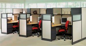 Office Furniture Liquidators Houston by Office Furniture Houston Tx
