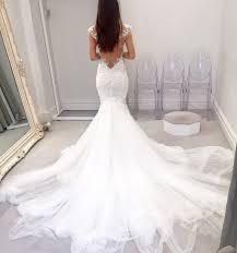 Custom Made Wedding Dress Galia Lahav Desiree Custom Made Wedding Dress On Sale 36 Off
