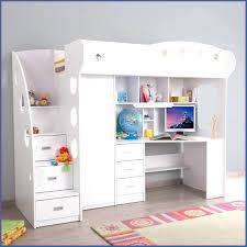 bureau enfant occasion inspirant lit superposé occasion image de lit style 75206 lit idées