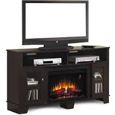Fireplaces Tv Stands by Buy A Living Room Electric Fireplace From Rc Willey