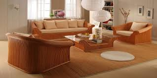 Modern Wooden Sofa Designs Modern Teak Wood Sofa Set New Design 2018 Sofamoe Info
