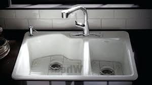 sink racks kitchen accessories kohler kitchen sink accessories large size of kitchen sinks sink