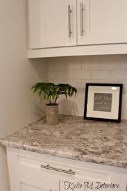 laminate kitchen backsplash 12 best countertops images on laminate countertops