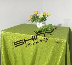online get cheap apple green tablecloth aliexpress com alibaba