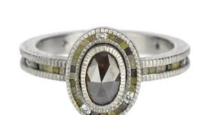 awesome wedding ring engagement rings creative idea antique wedding rings awesome