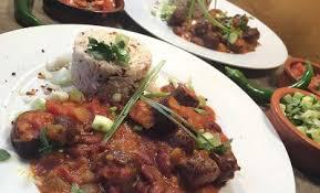 recette cuisine creole reunion cuisine créole pour diabétiques et recettes diététiques