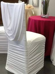folding chair covers rental catchy white chair covers for folding chair novoch me