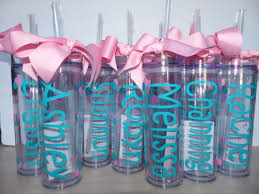 bridal luncheon gifts check out bachelorette party bridesmaid gifts bridal