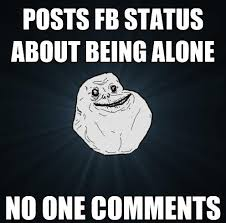 Forever Alone Meme - the best of the forever alone meme