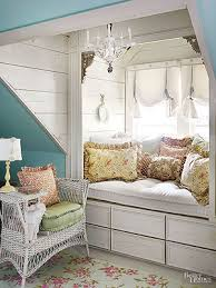 beach cottage magazine beach house cottage style furniture cottage style
