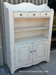 61 best hutches cabinets u0026 buffets images on pinterest hutch
