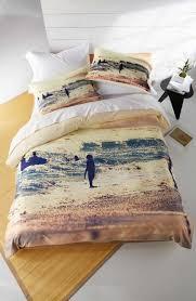 Beach Comforter Set Bedding Beach Bedding Get Cheap King Aliexpresscom Alibaba Group