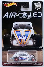 volkswagen beetle race car custom volkswagen beetle model cars hobbydb