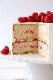 best 25 white chocolate cake ideas on pinterest white chocolate
