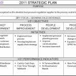 business plan template free word document teenmoneycentral