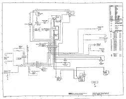 single phase electric motor wiring diagram free download generator