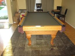 pool table refelting near me pool table refelt tble bllrds servce nge c refelting re cloth price