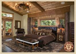 Lodge Living Room Decor by 868 Best Rustic Remodel Cabin Ideas Images On Pinterest