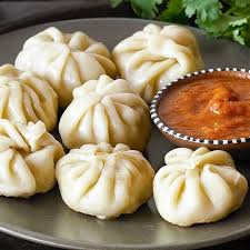 different types of cuisines in the 29 dishes from 29 states of india indian food