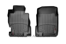 custom lexus is300 2016 amazon com weathertech custom fit front floorliner for lexus