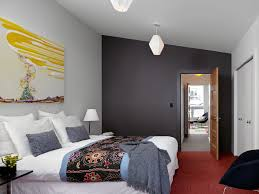 Romantic Bedroom Wall Colors Innovative Grey Paints For Bedrooms And Best 20 Grey Bedroom