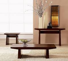 asian style sofa table eastern influence with western style comfort asian style coffee