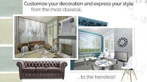 home design software for windows 10 3d home designer house design software to help your home designer 3d