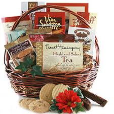 condolence gift baskets sympathy gift baskets sympathy condolence gifts diygb