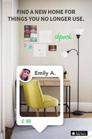 46 best how to shpock images on pinterest app store polaroid