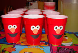elmo birthday party elmo birthday party ideas diy home party theme ideas
