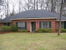 Montgomery Al Zip Code Map by Halcyon Forest Subdivision Real Estate Homes For Sale In Halcyon