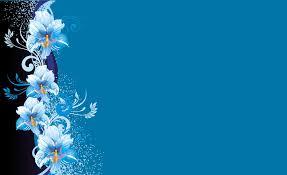best designs background design hd desktop wallpaper 16242 baltana