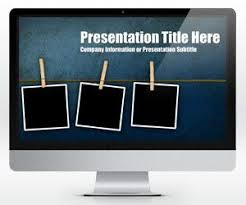 powerpoint design vorlagen kostenlos free widescreen powerpoint templates free ppt powerpoint