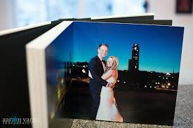 12x12 wedding album sle 12x12 flush mount wedding album finao wedding album