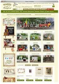 kenley event design web design inspiration showcase css web
