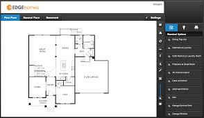 Craft Room Floor Plans 4 Reasons Why You U0027ll Love Our Floor Plans Edgehomes Blog