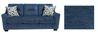 sofa design guide all types styles and fabrics explained