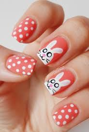 Easter Nail Designs Nail Art 2871 Best Nail Art Designs Gallery Nail Art New Musings