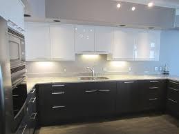 Installing Handles On Kitchen Cabinets Kitchen Cabinet Handles Ikea Tehranway Decoration