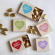 Wedding Favors Uk by Lembrancinhas De Casamento 15 Ideias Perfeitas Para Você