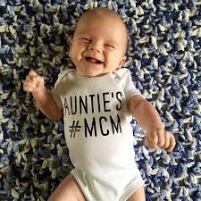 best 25 baby boy ideas on cutest babies