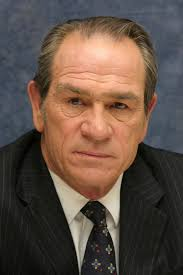 more beautiful tommy lee jones wallpaper flgrx graphics