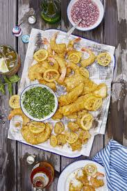 Summer Lunch Ideas For Entertaining - easy summer dinner recipes for entertaining the best dinner in 2017