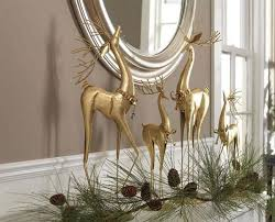 Elegant Christmas Mantel Decorations by Christmas Countdown Day 2 Christmas Mantels B Lovely Events